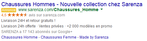 creer-campagne-adwords-annonce