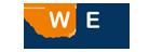 Websoft-Enterprise